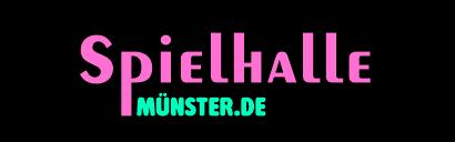 SpielhalleMünster.de
