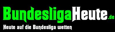 BundesligaHeute.de