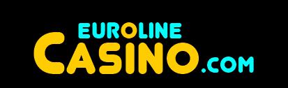 EurolineCasino.com (2 Domains)