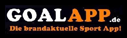 GoalApp.de