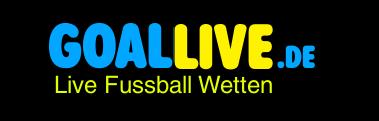 GoalLive.de