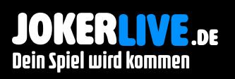 JokerLive.de