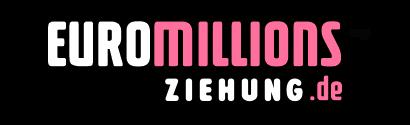 EuromillionsZiehung.de