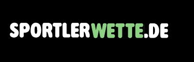 SportlerWette.de