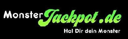 MonsterJackpot.de (2 Domains)