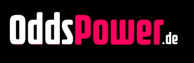 OddsPower.de