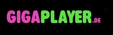 GigaPlayer.de