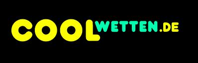 CoolWetten.de