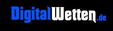 DigitalWetten.de