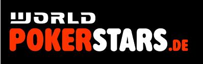 WorldPokerStars.de