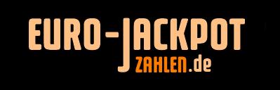 Euro-JackpotZahlen.de