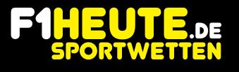 F1Heute.de