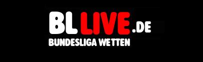 BLlive.de