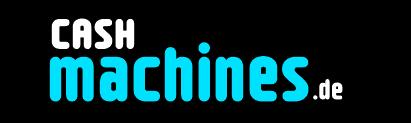CashMachines.de