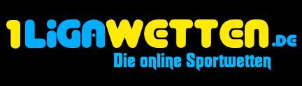 1LigaWetten.de