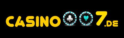 Casino007.de