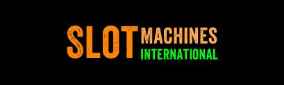SlotMachines.international