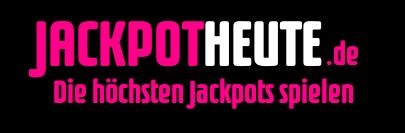 JackpotHeute.de