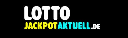 LottoJackpotAktuell.de