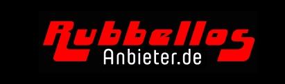 RubbellosAnbieter.de