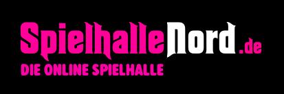 SpielhalleNord.de