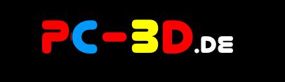 PC-3D.de