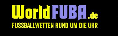 WorldFUBA.de