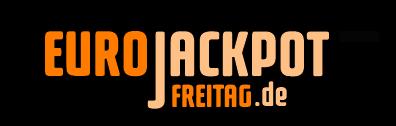 EurojackpotFreitag.de