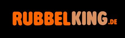 RubbelKing.de
