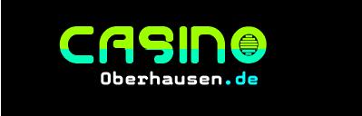 CasinoOberhausen.de