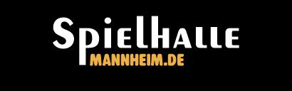 SpielhalleMannheim.de