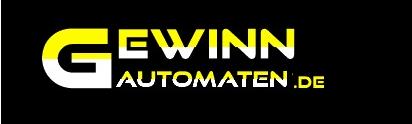 GewinnAutomaten.de (2 Domains)