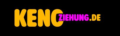 KenoZiehung.de
