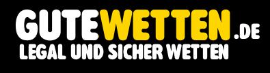 GuteWetten.de