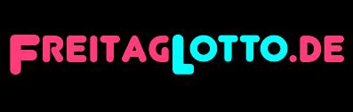 FreitagLotto.de
