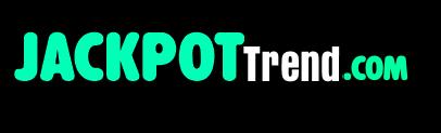 JackpotTrend,com