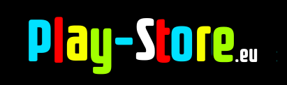 Play-Store.eu