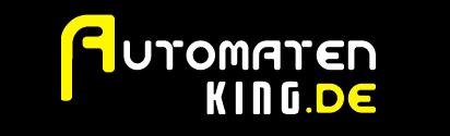 AutomatenKing.de