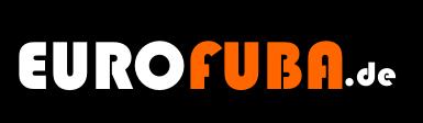 EuroFUBA.de