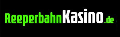 ReeperbahnKasino.de
