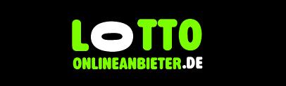 LottoOnlineAnbieter.de