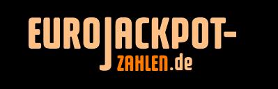 Eurojackpot-Zahlen.de