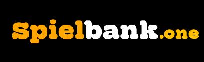 Spielbank.one