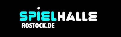SpielhalleRostock.de