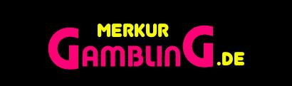 MerkurGambling.de (2 Domains)