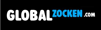 GlobalZocken.com (2 Domains)