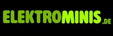 ElektroMinis.de