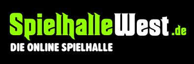 SpielhalleWest.de