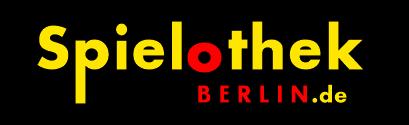 SpielothekBerlin.de