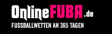 OnlineFUBA.de